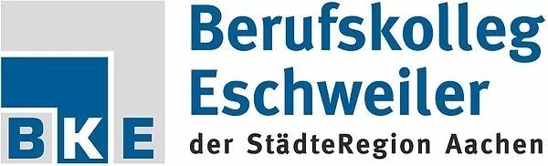 eschweiler.jpg